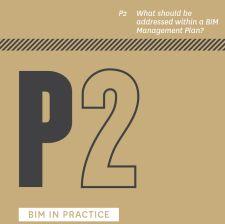 BIM/IPD [Aus]