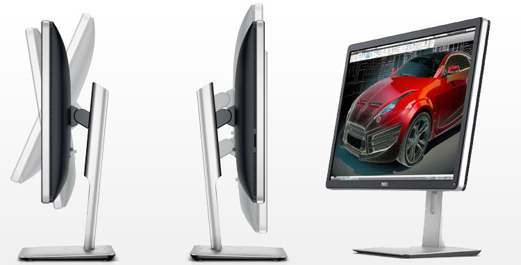 Article: Dell UP2414Q review: A stunning monitor – but 4K still isn't ready for prime time