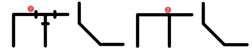2014-11-25_14-55-52