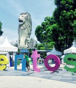 Revit Technology Conference Singapore – September 10 – 12
